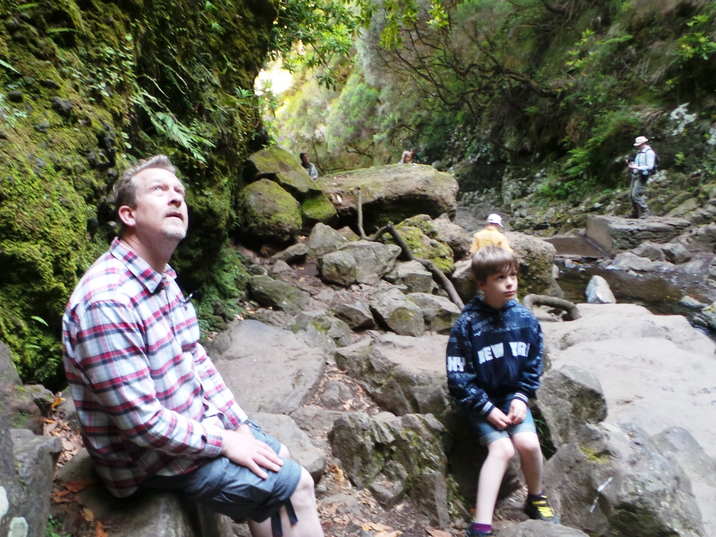 Rabaçal-25-Fountains-Levada-Walk-and-Jeep-Tour-in-Madeira-Island-3