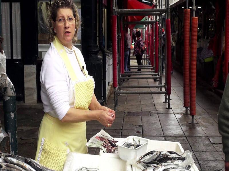 gastronomy-bolhao-market-008