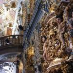 Art and religion in Oporto