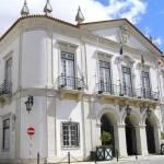 Edificios Históricos de Faro