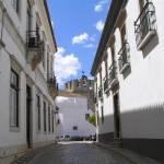 Rua de Faro