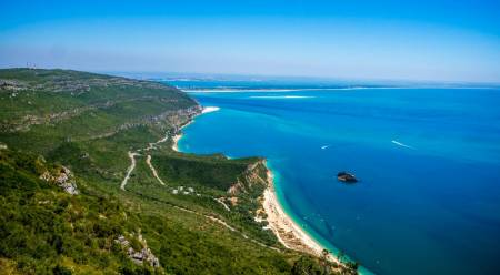 Arrabida Private Tour