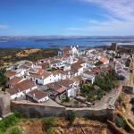 Full day tour in Évora