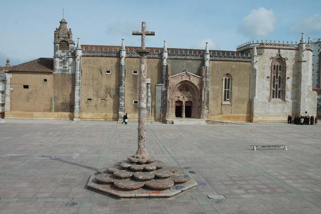 Excursion d'une journée à Setúbal