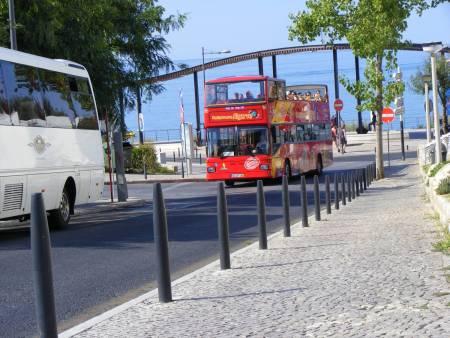 Citysightseeing Algarve