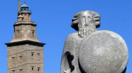 Excursion A Coruña – Ferrol – Betanzos – Espagne