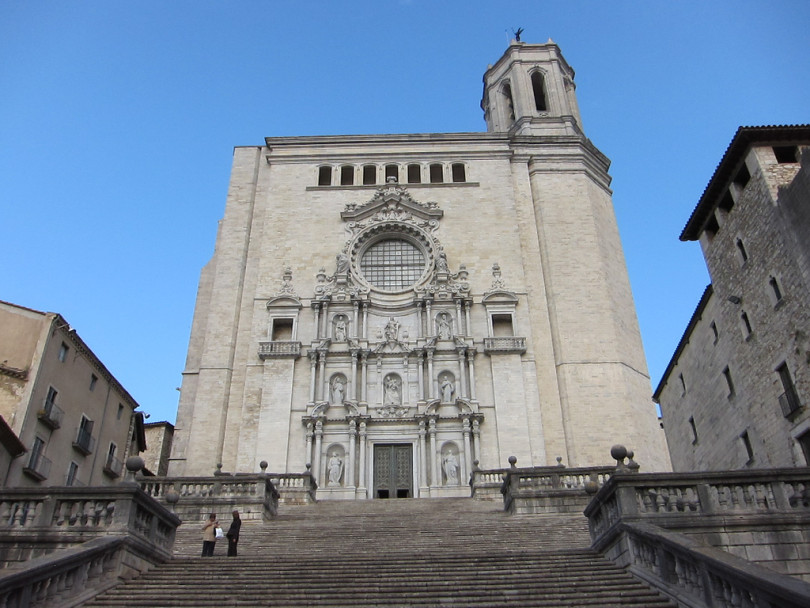 Game Of Thrones Filming Locations Experience Barcelona Spain