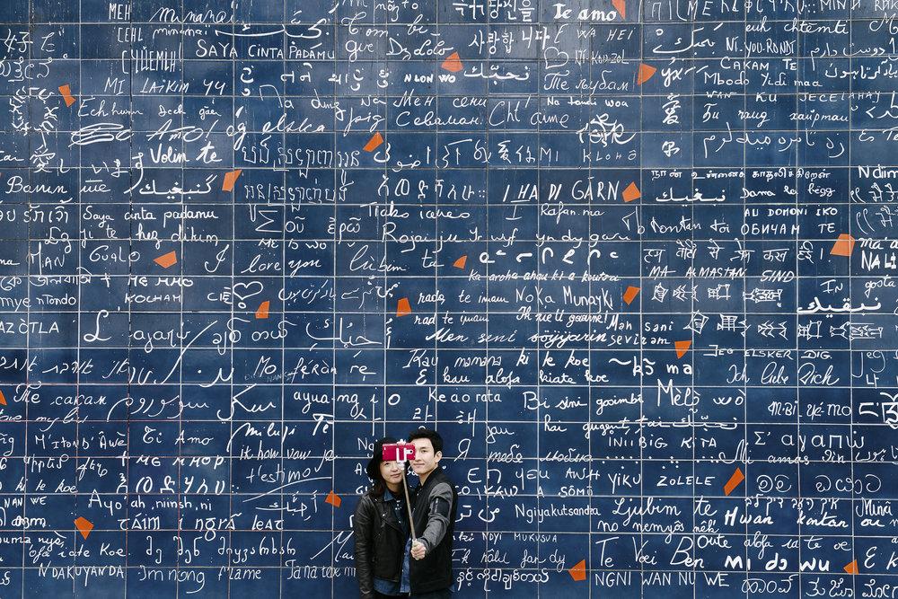 paris day tour