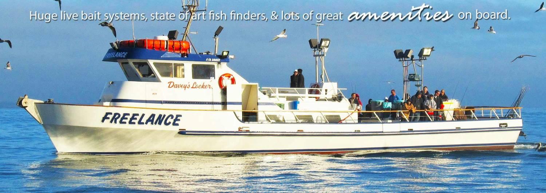 Day full day fishing trips newport beach california for Catalina island fishing charters