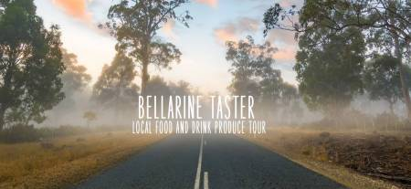 Bellarine Taster | Local Produce Tour Along The Bellarine Peninsula