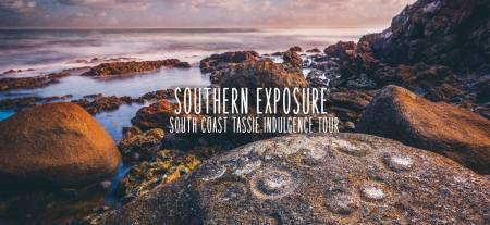 Southern Exposure. Southern Tasmanian Mulit-Day Tour