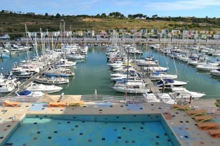Marina de Albufeira