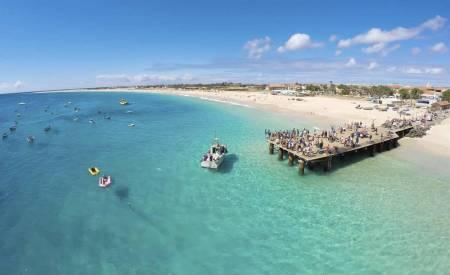 Île de Sel