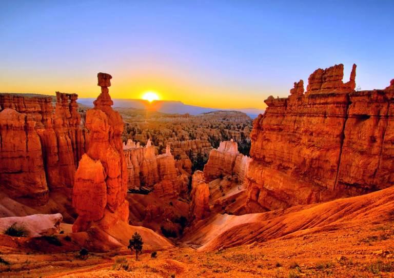 Grand Canyon To Monument Valley Aerial Tour Experitour Com