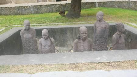 Especiarias & Cidade De Pedra De Zanzibar