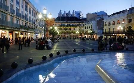 Cidade Real