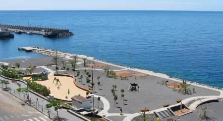 Radazul Tenerife