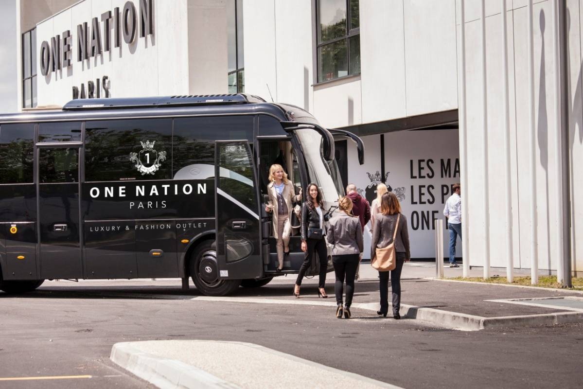 one nation - photo #47
