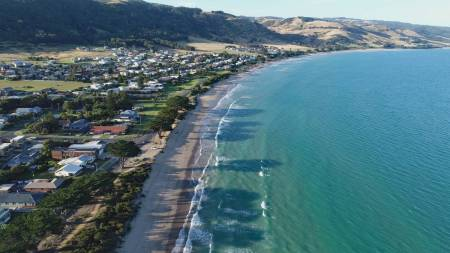 Apollo Bay Vitoria