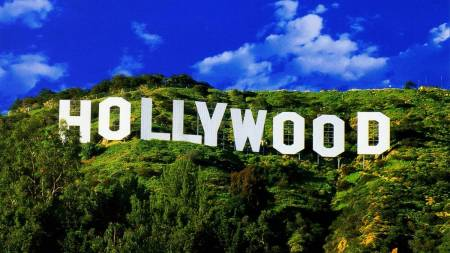 The Perfect Hollywood Tour