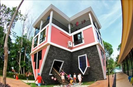 phuket tailandia