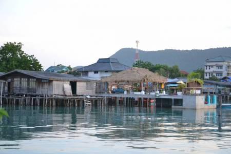 Chonburi Province