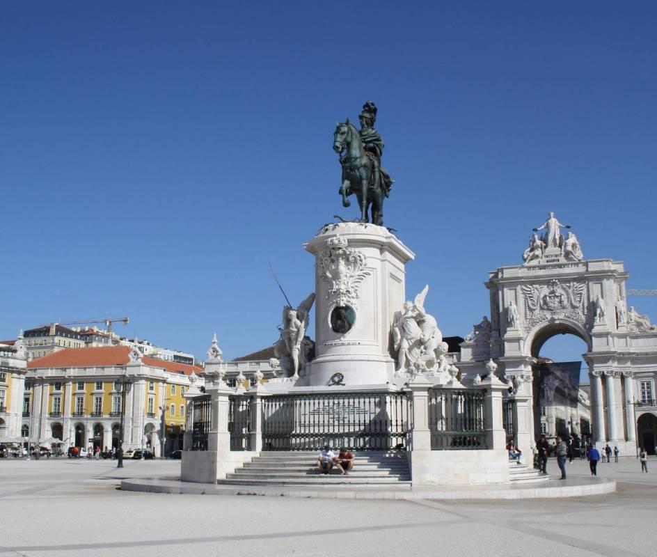 Lisboa Sintra