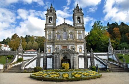 Braga & Guimarães