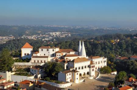 Palácio da Vila