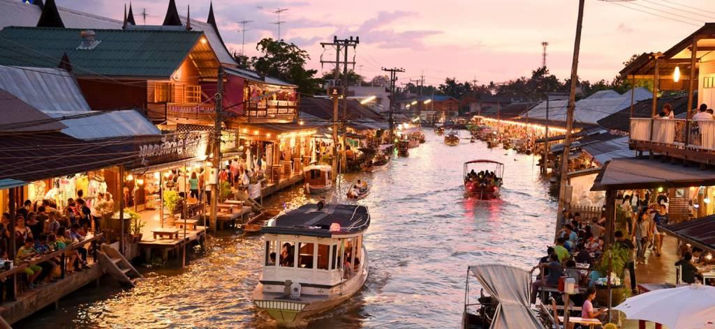 Go back to Samut Songkhram Province