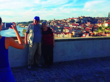 Full-Day Tour In Lisbon: Discover The Seven Hills