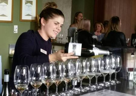 Swan Valley Wine Tour – Full Day