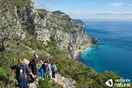 Hiking Tour In Arrábida Natural Park