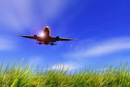 Transfer para aeroporto de Lisboa