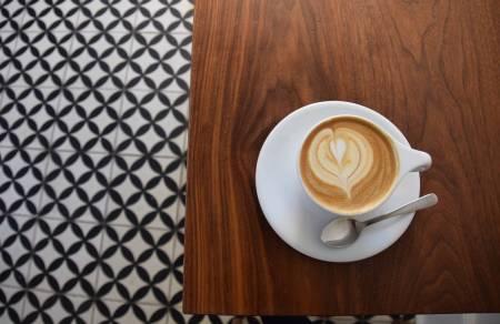 4 Tage Kaffee Tasting Tour – Rom, Budapest, Wien, Lemberg