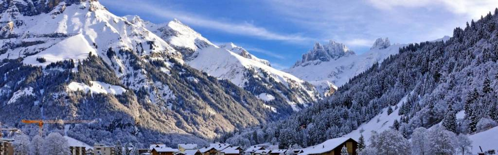 Voltar a Canton of Obwalden