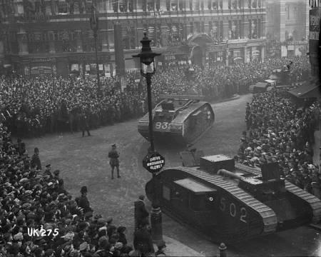 Première Guerre Mondiale Et Seconde Guerre Mondiale En Roumanie – Une Journée Au Départ De Brasov