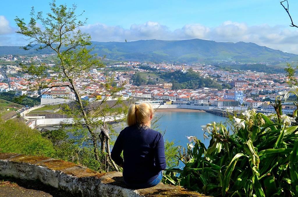 Go back to Island of Terceira