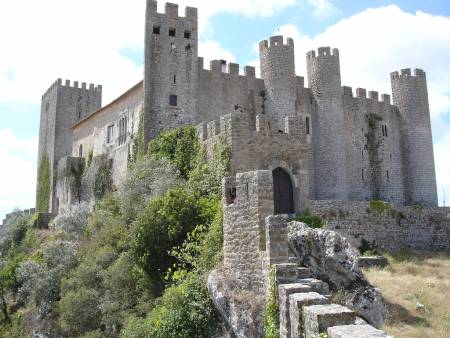 Visit The Craddle Of Portugal: Excursion To Guimarães & Braga Starting From Porto