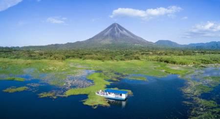 Alajuela Province