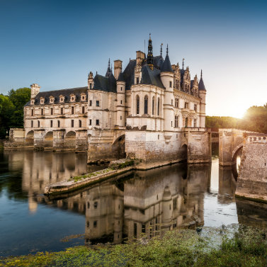 Loire-Valley-Castles-Featured