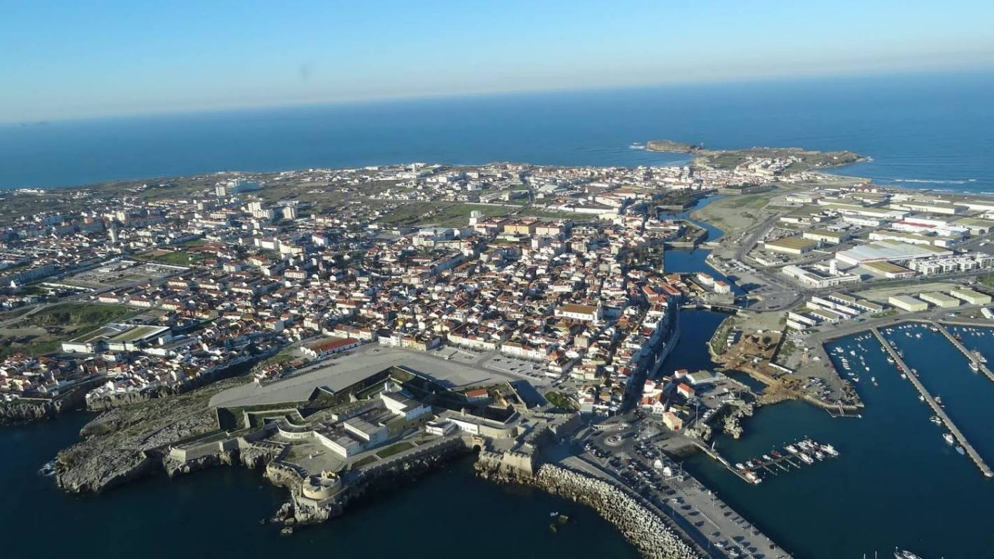 Transfer From Lisbon Airport To Hotel