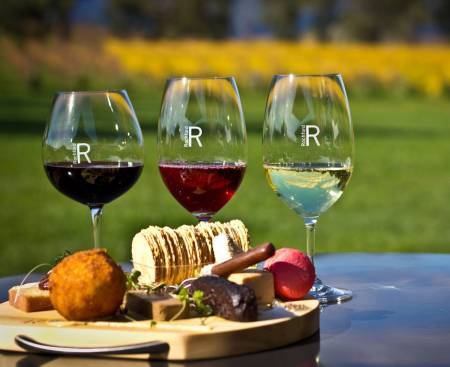 From Melbourne: Yarra Valley Small-Group Full-Day Tour For Gourmet Tastings
