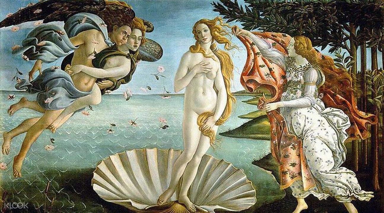Uffizi-Gallery-GUffizi Gallery Guided Tour with Fast Track Entry guided Tour_with-Fast-Track-Entry