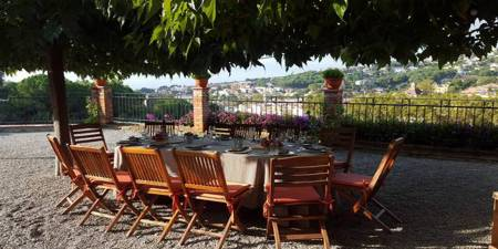 Winery Experience – Dégustation De Vins Bio
