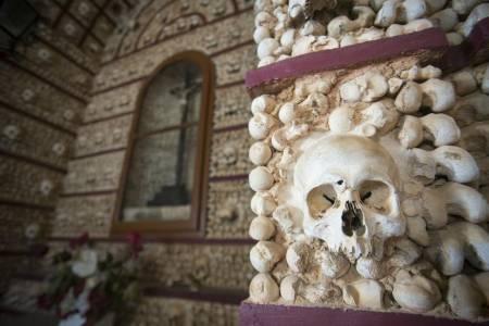 Excursão Privada Para O Leste Do Algarve: Castro Marim, Tavira E Faro
