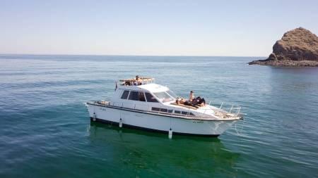 Cruzeiro, Snorkel Viagem Com Almoço De Churrasco Ao Vivo, Fujairah