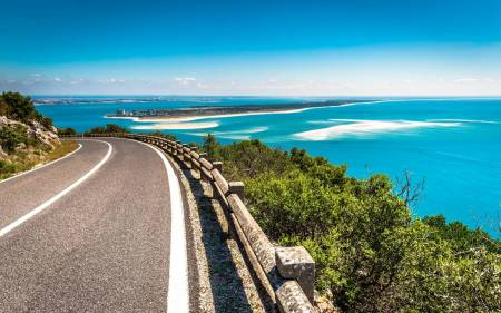 Serra Da Arrábida, Setúbal And Azeitão, Full Day Tour From Lisbon