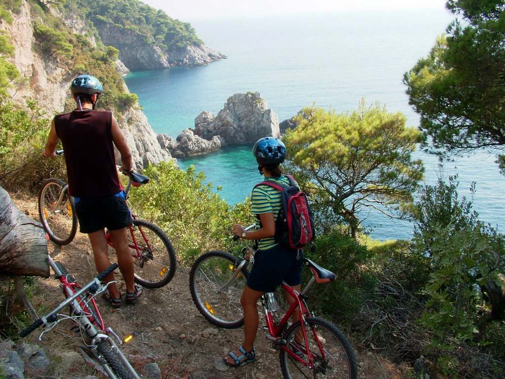 Dubrovnik Islands Multisport