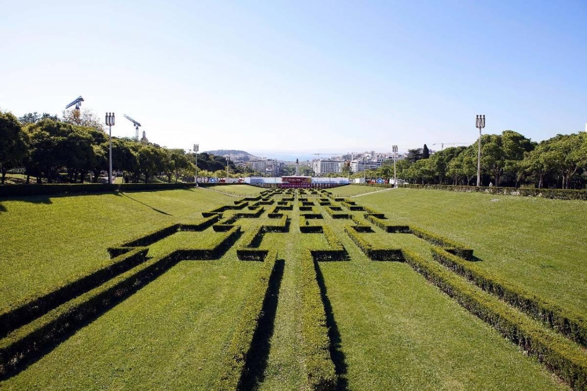 Lissabon City Tour: Die Vollständigste